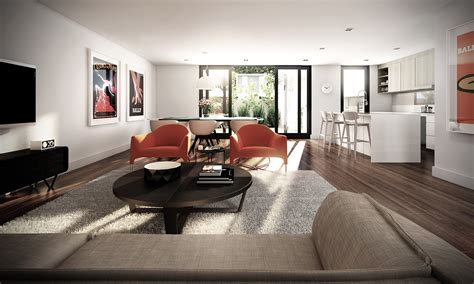 studio appartments studio apartment interiors inspiration
