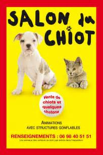 salon du chiot et 2016 zooavenue fr