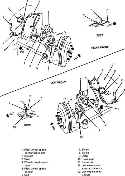 1989 buick skyhawk brake fuse manual 1989 buick skyhawk brake fuse manual 1984 buick service manual how to bleed brakes 1987 buick lesabre service manual 1989 buick skyhawk