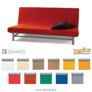 copri poltrona senza braccioli vendita telo copri divano fouta per divano due