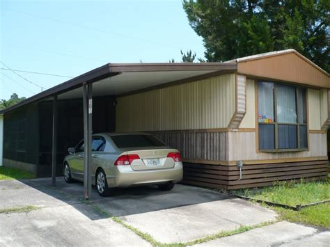 mobile home florida 2250 moody blvd lot 101