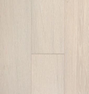 Wire Brushed Oak   Cul De Sac   Engineered Oak Flooring