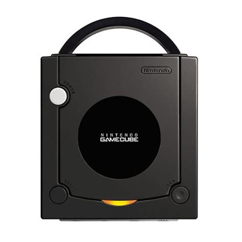 gamecube best console looking and or quality consoles neogaf