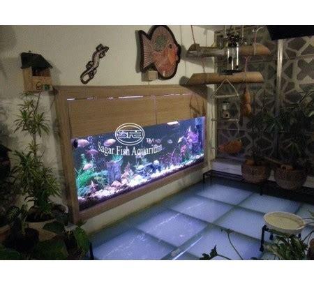 aquarium design delhi indian aquarium52 sagar fish aquarium