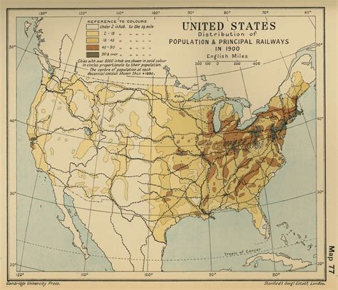 us history map cambridge modern history atlas 1912 perry casta 241 eda map