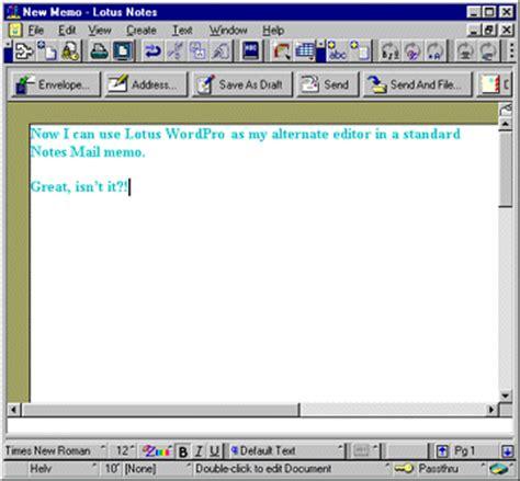 perangkat Lunak pengolah kata   wuldy
