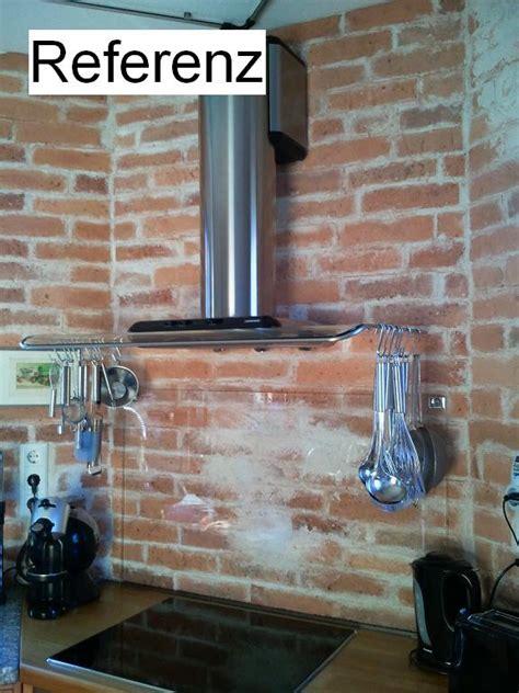 k 252 che arbeitsplatte fliesen - Küche Mit Ziegelmauer