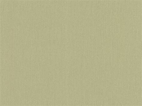 20 Free Simple Plain Backgrounds Free Premium Creatives Free Plain Backgrounds