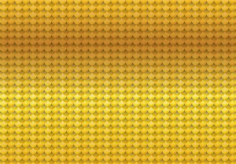 gold pattern seamless sequin gold seamless pattern download free vector art