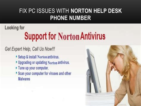 dcfs help desk phone number itech logik norton helpline norton antivirus help desk