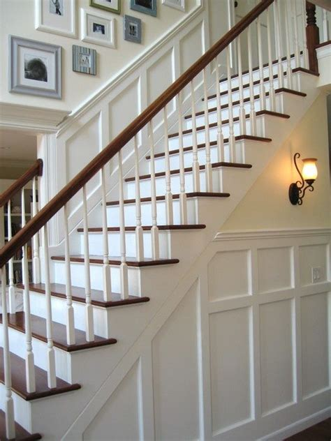 banister styles 1000 images about banister styles on pinterest gallery