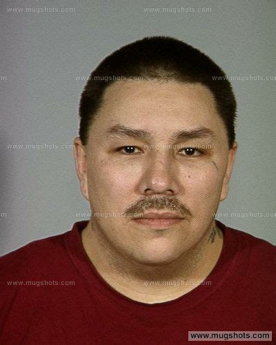 King County Wa Arrest Records Todd Humberto Phelan Mugshot Todd Humberto Phelan Arrest