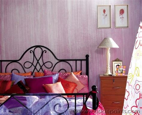 royale play metallic for bedroom interiors paint
