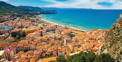 best things to do in sicily things to do in sicily top 5 experiences