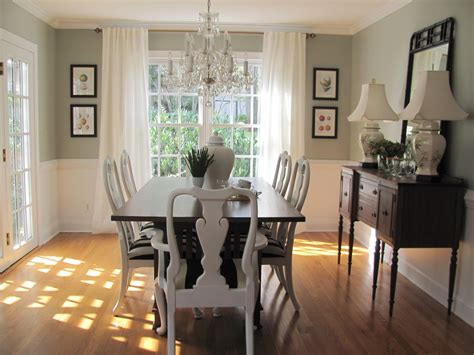 dining room paint color ideas 3 the minimalist nyc
