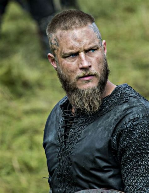 what is going on with travis fimmels hair in vikings what is going on with travis fimmels hair in vikings