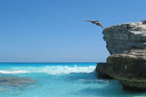 cliff diving wallpapers and background images stmed net