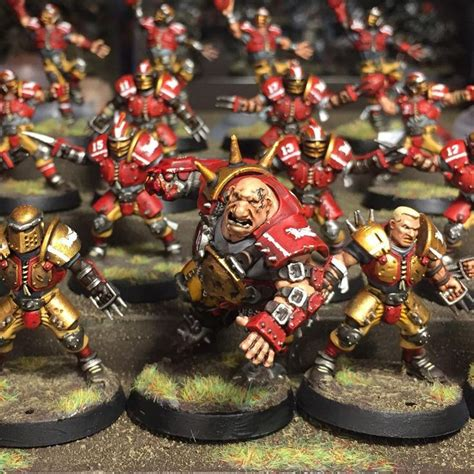 best blood bowl team 113 best blood bowl images on blood bowl teams