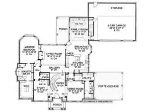 the nanny floor plan the nanny sheffield house floor plan house plans
