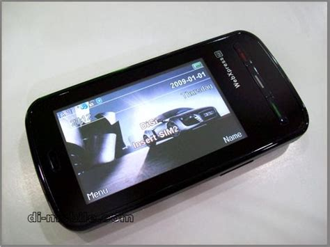 Handphone Samsung S6 Di Malaysia malaysia handphone forum 5800 china