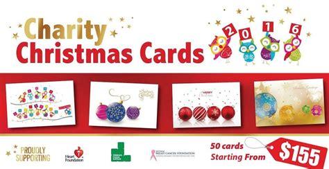 printable christmas cards australia quality charity christmas cards fine print australia