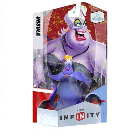disney infinity for characters 25 b 228 sta disney infinity id 233 erna p 229 3d figur
