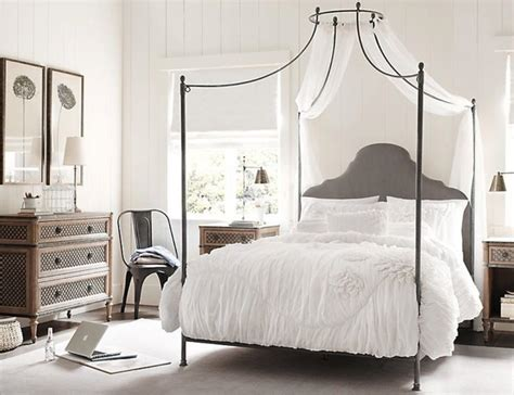 ashley furniture girl beds canopy beds for girls image of ashley furniture canopy beds for girls decorate my house