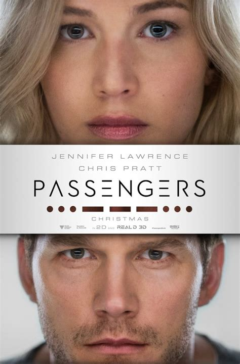 passengers movie online free watch passengers online download passengers watch free