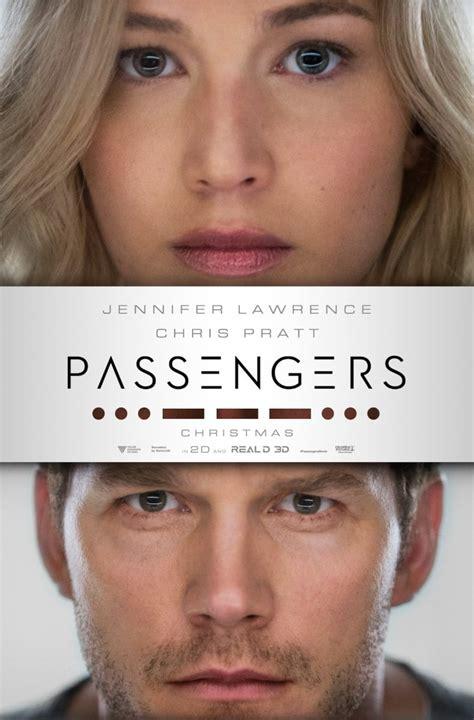 passengers movie online free watch passengers online download passengers watch free movies download free movies