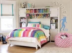 Bedrooms 12 stylish design inspiration from pbteen decorating room