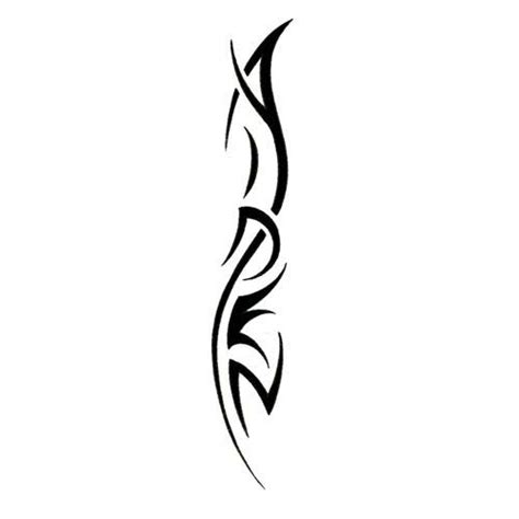 aiden tattoo design 100 aiden picture name 20tattoo 20designs 03