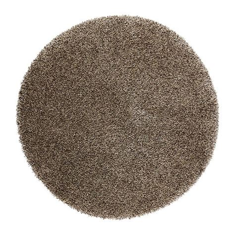 ikea circular rug home furnishings kitchens beds sofas ikea