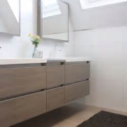 floating bathroom vanity bathrooms