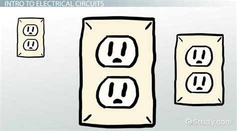 generous kinds of electric circuit ideas electrical