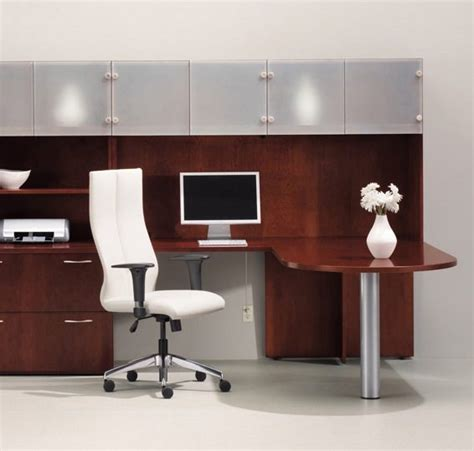 office furniture pensacola 25 office furniture installation pensacola fl what makes one executive chair better than