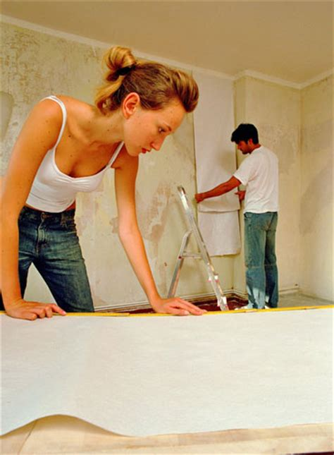 easy apply wallpaper easy installation of your custom wallpaper