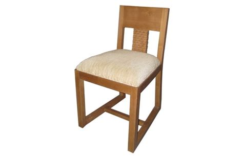 Hospitality Dining Chairs Hospitality Dining Chair Ref 007 45 5x51x81cm Bali Furniture Crafted Balinese Style