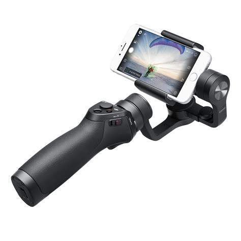 iphone gimbal dji osmo gimbal for iphone mac prices australia