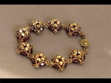 Sidonia Handmade Jewelry - sidonia s handmade jewelry dots beaded bracelet