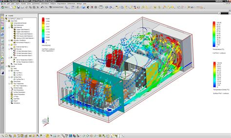 design engineer ug nx siemens nx 171 cfd doesn t mean color for directors