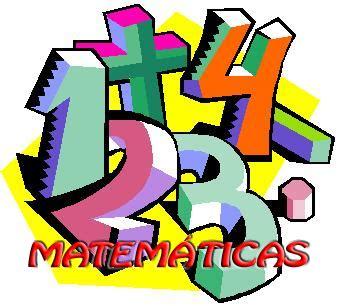 imagenes matematicas primaria matem 225 ticas pinosierra primaria