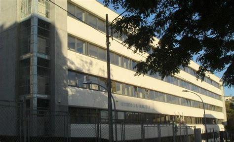 ufficio di collocamento catanzaro sellia racconta il comprensorio catanzaro denunciato per