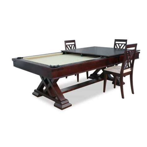 pool table top archer pool table from presidential billiards