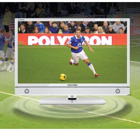 Murah Tv Polytron 22d110 Bazooke Led 22 Inch Hd Usb Jual Polytron 22 Inch Led Tv Pld 22d900 Harga Tv 19