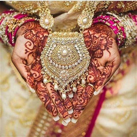 Bridal Mehndi Dp by Mehndi Designs Dp Makedes