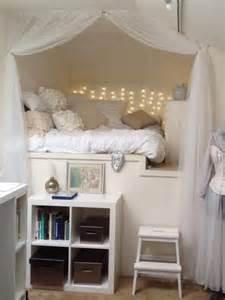 8 chambres de princesse qui 233 vitent les vieux clich 233 s d 233 co