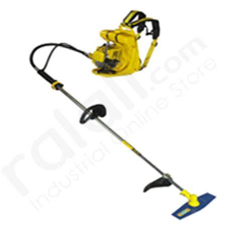 Alat Pemotong Rumput Listrik Murah jual mesin packing plastik krisbow kw2001070 murah ralali