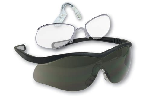 most comfortable safety glasses north lightning series ergonomic safety eyewear