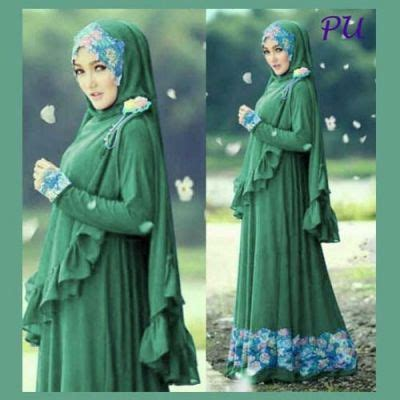 Gamis Jumbo Spandek 324 best images about model gamis terbaru on