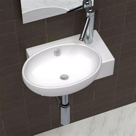 lavello cucina piccolo lavello piccolo per bagno